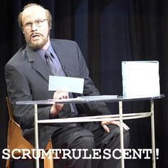 Will Ferrell in SNL.so funny. Funny As Hell, Funny Cute, Hilarious, Best Of Snl, Snl Characters, Inside The Actors Studio, Snl Skits, Made Up Words