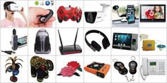 Shopping24 BD - Top Featured Trusted Online E-commerce Shop. Buy Electronics Latest Technology Products, CCTV, Home Decor, Gadgets, Home & Office Appliances etc.