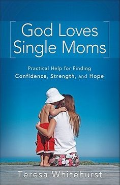 "[""Written by a psychologist who's successfully navigated single motherhood herself, this book helps single moms believe they and their families deserve the best life has to offer. Packed with practical tips, smart strategies, and ways to improve the well-being of single moms and their children, this book shows single moms how to improve their leadership and parenting skills. It tackles pressing issues such as self-care, a support network, organizing, finances, discipline, and more. Teresa…"