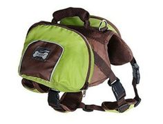 Top 10 Best Dog Backpacks in 2016 Reviews - All Top 10 Best