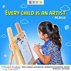 Children should be set free to draw their own canvas with imagination. Eyfs Curriculum, Indore, Imagination, Innovation, Preschool, Draw, Canvas, Children, Tela