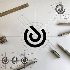 JC monogram by @made.by.james   LEARN LOGO DESIGN IN OUR BIO!   #logolemon #logo #logos #logodesign #logodesigns #logodesigner #logoidea #logoideas #logoinspiration #logotype #typography #type #graphicdesigner #branding #brandingdesign #logomark #illustration #illustrator #adobe #vector #illustrate #graphic #graphics #graphicdesign