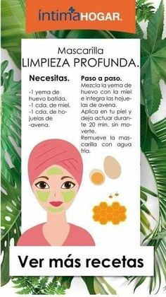37 Ideas De Skincare Cuidado Natural De La Piel Tips De Belleza Caseros Tips Belleza