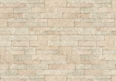 Wallcovering_(마블) 49305-1