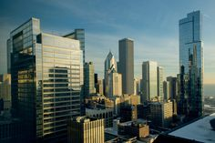 The Windy City: Photos That'll Blow You Away - Page 207 - SkyscraperCity