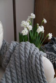 #grey #knits