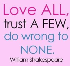 Discover and share Famous Quotes By Shakespeare. Explore our collection of motivational and famous quotes by authors you know and love. Shakespeare Quotes About Death, Shakespeare Quotes On Friendship, Romantic Shakespeare Quotes, William Shakespeare, Fate Quotes, Up Quotes, Famous Quotes, Wisdom Quotes, Quotes Images