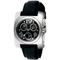 Invicta Men's Watch 2135