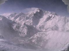 Italy Valle d'Aosta