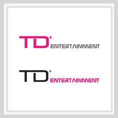 TD Entertainment