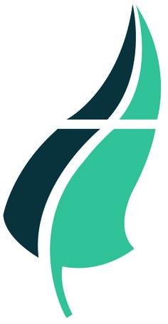 TSCF logo