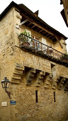 La Dordogne, French Property, Suites, Terra, France, Architecture, Old Stone, Old Houses, Romantic Homes