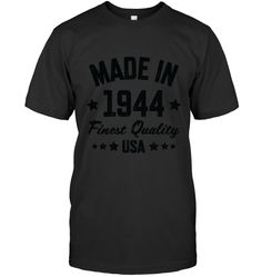 Birthday Shirt Made in 1959 Shirt Funny Gift For Men Women Funny Tees, Funny Tshirts, Funny Gifts For Men, Birthday Shirts, Cool T Shirts, Hoodie, Pullover, Mens Tops, Shirt Men