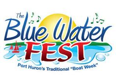 This grand event offers free general admission and celebrates the community with live concerts, food, and fun along the Black and St. Clair Rivers in Downtown Port Huron.