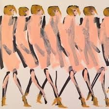 "Donald ""Drawbertson"" Robertson"
