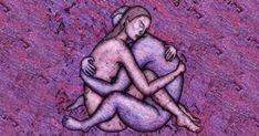 Calea spre dragostea adevărată: Treci prin 5 tipuri de relație ca să ajungi sigur la jumătatea ta ⋆