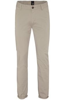 Your mates will be jealous when you get this   Darval Chinos - White Pepper http://www.fashion4men.com.au/shop/yd/darval-chinos-white-pepper/ #ApparelClothing, #Chinos, #Darval, #Pepper, #White, #WHITEPEPPER, #Yd