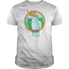 COCKATOO BIRDS PARROT T-SHIRTS T-SHIRTS, HOODIES ( ==►►Click To Shopping Now) #cockatoo #birds #parrot #t-shirts #Dogfashion #Dogs #Dog #SunfrogTshirts #Sunfrogshirts #shirts #tshirt #hoodie #sweatshirt #fashion #style