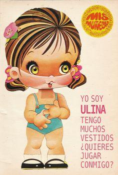 Quinta serie (1978)