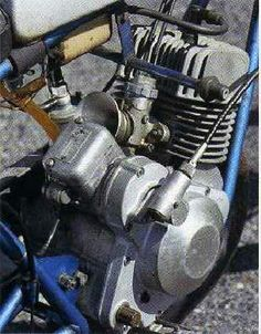 Suzuki Motorcycle, Motorcycle Engine, Race Engines, 50cc, Motogp, Cars And Motorcycles, Racing, Bike, Vintage