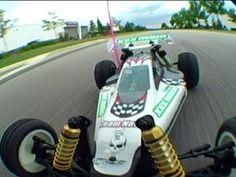Latest HPI Racing 1/8 Pulse 4.6 Nitro News - http://funkidsonlinegames.com/hobbies/rc-cars/latest-hpi-racing-18-pulse-4-6-nitro-news/  - #Latest, #News, #Nitro, #PULSE, #Racing - #Hobbies, #HPIRacing, #RCCars