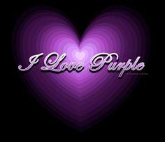purple drapes - Google Search