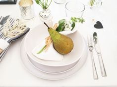 Summer entertaining with The White Company | Design Hunter