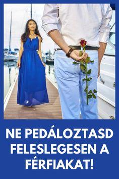 Férfi | Nő | Nő és férfi | Férfi és nő képek | Párkapcsolati tanácsok | Párkapcsolat | Szerelem | Vonzalom | Vonzó | Boldogság | Siker | Sikeres nő | Boldog nő | Szerelmes nő | Szerelmes férfi | Vonzó nő | Vonzó férfi | Önismeret | Párkapcsolati blog | Lélekgyöngyök | Párkapcsolati célok | Párkapcsolati célok magyarul | Társ | Pár | Nő vagyok | Párkapcsolat képek | Párkapcsolat vége | Párkapcsolat szabályai | Párkapcsolat mém | Párkapcsolat rajz | Párkapcsolati ajándék | Párkapcsolati képek… One Shoulder, Formal Dresses, Blog, Fashion, Dresses For Formal, Moda, Formal Gowns, Fashion Styles, Formal Dress