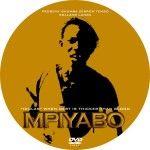 Mpiyabo (Their War)