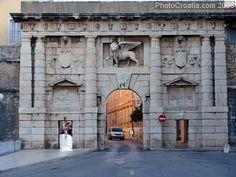 Zadar, Croatia**❊**Happy New Year**❊ ~ ❤✿❤ ♫ ♥ X ღɱɧღ ❤ ~ Fr 2nd Jan 2015