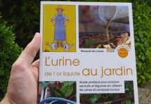 L'urine, de l'or liquide au jardin ! Culture Tomate, Permaculture, Eh Bien, Voici, Gardening, Drink, Books, Garden, Organic Fertilizer