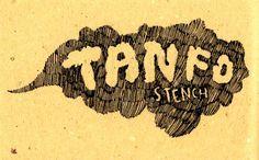 Learning Italian Language ~  Tanfo