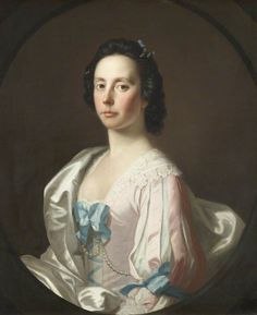 Portrait of Julia Hasell by Allan Ramsay The Singing Butler, Glasgow Museum, Allan, Art Fund, 18th Century Fashion, Portrait Art, Portraits, Period Outfit, Historical Costume