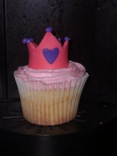 PrincessCakes, http://fairycakesonline.com/
