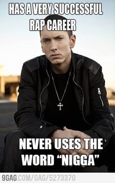 Good Guy Eminem