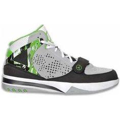 http://www.asneakers4u.com/ 440897 002 Air Jordan Phase 23 Hoops Wolf Grey Green Black White A18011
