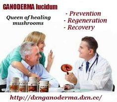 http://dxnganoderma.dxn.cc/blog-2015-06-21-ONLY_SICKNESS_WE_CAN_GET_FROM_OTHER_PEOPLE_HEALTH_WE_CAN_CHOOSE