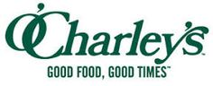 STORE capital acquired the O'Charley's restaurants in a sale lease back transaction. It taken over fifty restaurants in thirteen states and then leased back the assets for triple net leases. It provides the efficient and operative sale lease back transactions for the businesses.