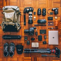 camera gear,camera settings,camera accessories,camera for beginners Best Camera For Photography, Gopro Photography, Abstract Photography, Landscape Photography, Portrait Photography, Wedding Photography, Camera Rig, Camera Backpack, Leica Camera