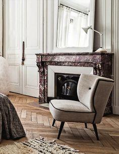 herringbone-floor-Elle-Decoration.jpg 700×907 pixels