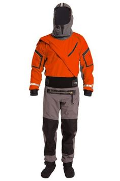 Kokatat Men& GORE-TEX Expedition Drysuit-Tangerine-L *** Learn more by visiting the image link. Rock Tees, Military Discounts, Discount Toms, Gore Tex, Kayaking, Ski, Motorcycle Jacket, Lowes Coupon, Coupon Design