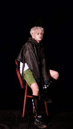 [ YUNHYEONG ] Mix And Match Ikon, Mix Match, Yg Entertainment, Bobby, Rhythm Ta, Ikon Songs, Ikon Member, Kim Jinhwan, Jay Song