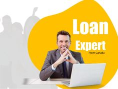 get cash today with less formalities even without any delay #paydayloans - http://www.slideshare.net/raphaelgagone/payday-loans-with-less-formalities-via-online-today