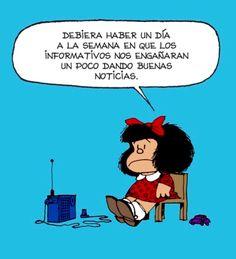 Mafalda Quotes, Knowledge, Love You, Humor, Comics, Sayings, Memes, Funny, Ibm