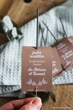 Cierge magique pour mariage Give all your guests a personalized gift for a sparkling arrival at the Marriage Reception, Wedding Ceremony, Wedding Day, Sunset Wedding, Wedding Poses, Wedding Things, Wedding Bells, Marriage Sites, Marriage Proposals