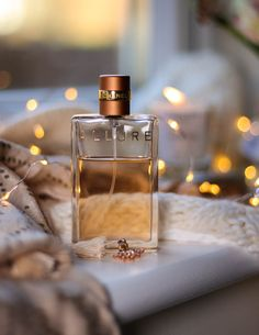 Allure by Chanel. Shop niche perfumery samples at Fimaron. Search your favorite parfums in our niche collection.