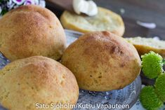 Potatoes, Baking, Vegetables, Food, Potato, Bakken, Essen, Vegetable Recipes, Meals