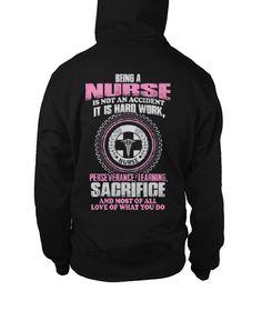 Viral Style - Limited Ed - Nurse - VS-0256