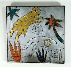 sue jowell - Google Search Mirrors, Kids Rugs, Google Search, Home Decor, Art, Art Background, Decoration Home, Kid Friendly Rugs, Room Decor