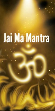 28 Best Beej Mantra images in 2019 | Sanskrit mantra, Hindus